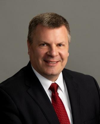 Stephen J. Buhler